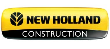 New Holland - Fiat